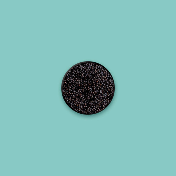 imperial_russian_sturgeon_caviar