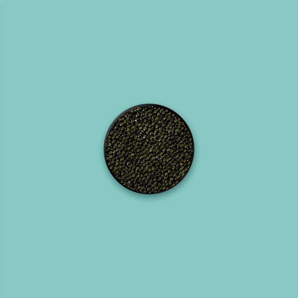premium_sevruga_caviar