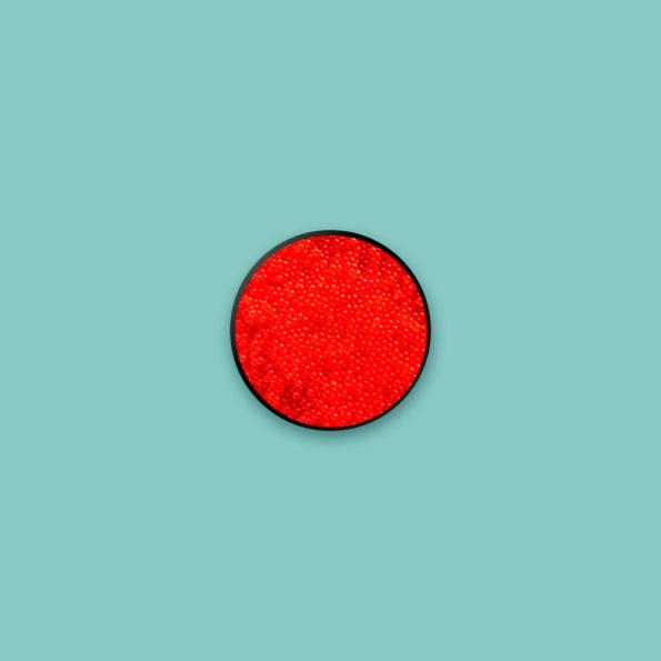 salmoncaviar